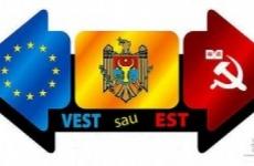 UE si moldova