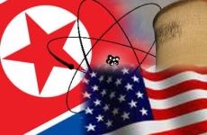 sua vs Korea