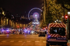 champs elysees atac