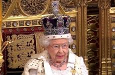 regina elisabeta 2