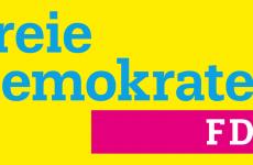 Partidul Liber-Democrat din Germania