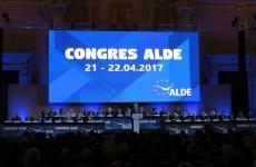 congres ALDE
