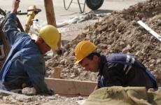 români muncă străinătate