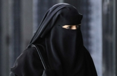 văl islamic
