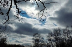 vreme, nori, soare