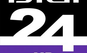 logo Digi 24