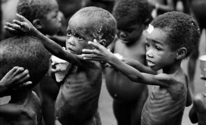 foamete