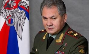 Serghei Soigu