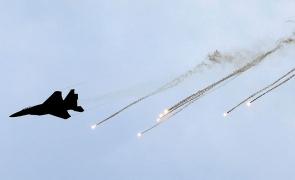 atac aerian