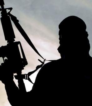 ISIS anonim