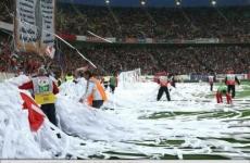 role stadion Dinamo