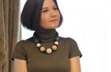 Ionela Sufaru