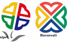 logo Bucuresti Taipei