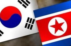 coreea de sud coreea de nord