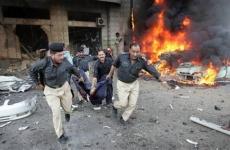pakistan bomb