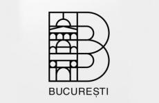 logo nou Bucuresti