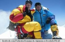 români Everest
