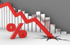 inflatie scazuta