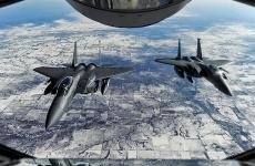 atac sua in siria