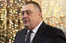 Mihail Genoiu PSD Craiova