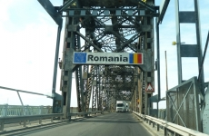 Giurgiu Ruse Romania