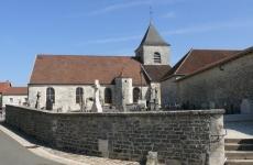 biserica de Gaulle