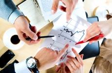 firme, afaceri
