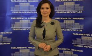 Valeria Schelean Somfelean