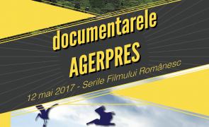 documentarele Agerpres
