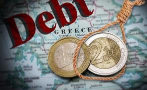 datorie grecia