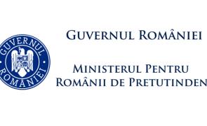 minister MRP