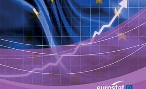 crestere economica, UE