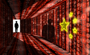 china, hacker