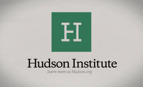 institutul hudson