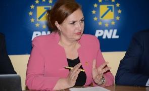 Elena Hărău