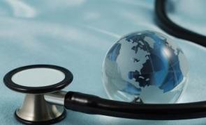 turism medical