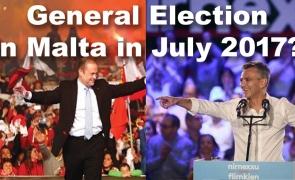 malta, alegeri