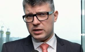 Mihail Korb