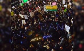 SUA, anti-imigraţie