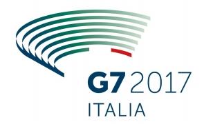 Taormina, G7