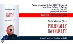 carte Vasile Dâncu