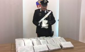 droguri carabinieri