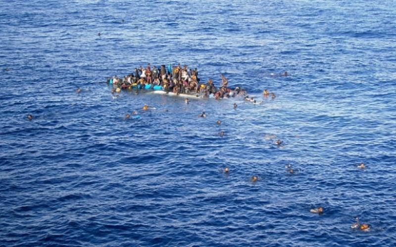 imigranti mediterana