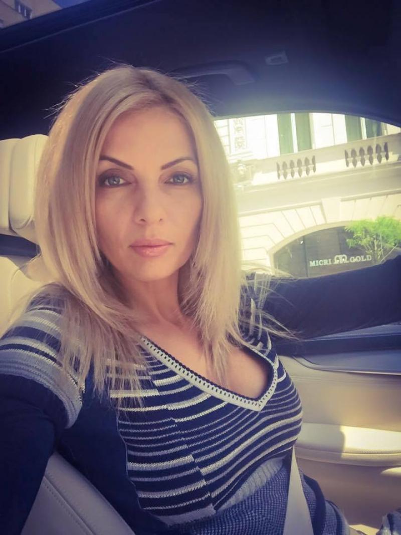 Eșec pentru DNA: Laura Vicol, avocata Alinei Bica și a lui ... |Laura Vicol