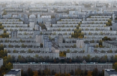 blocuri moscova