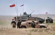 armata, polonia