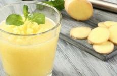 suc fructe/legume