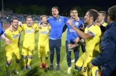 Steaua FCSB