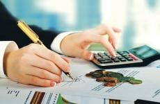 calcule finante