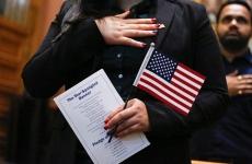 american, cetatenie